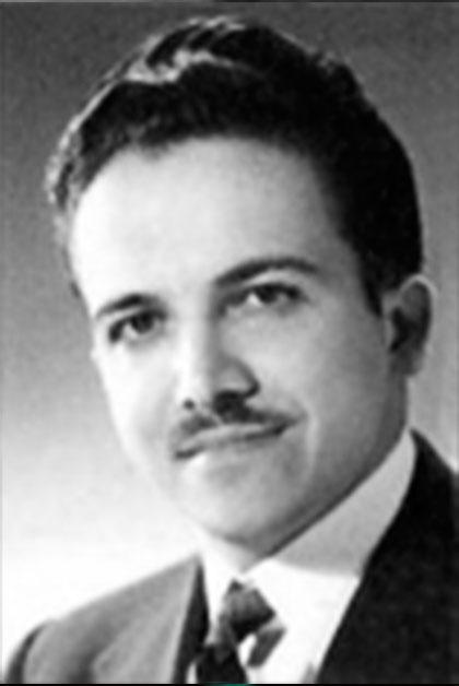 Gerardo Aste