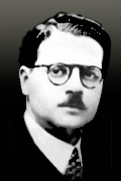 Salazar Southwell