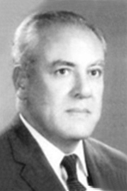 Germán Ugaz Cabeza de Vaca