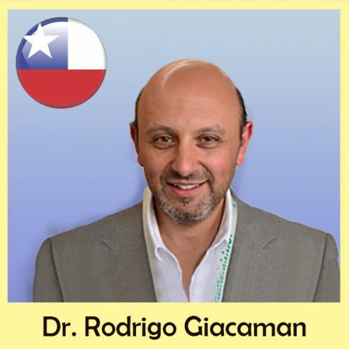 Dr_Giancaman