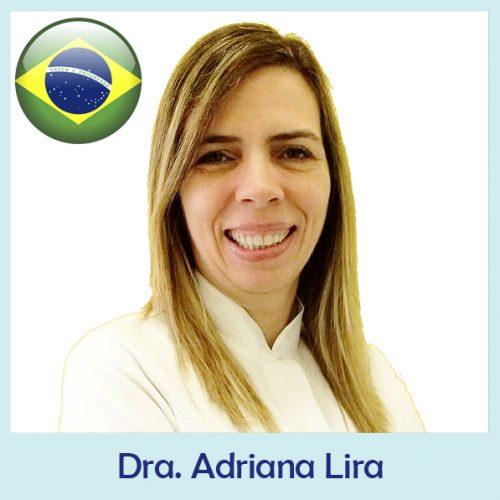 Dra_Adriana_Lira