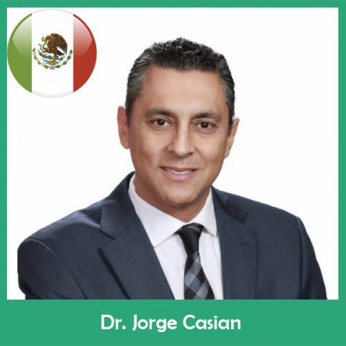 JorgeCasian
