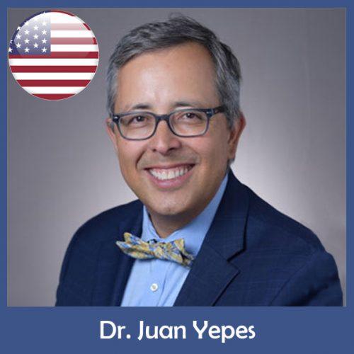 JuanYepes